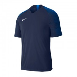 T-shirt Nike Dry Strike Jersey SS Top 410
