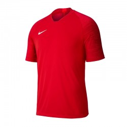 T-shirt Nike Dry Strike Jersey SS Top 657