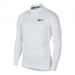Golf Nike Pro Top LS Tight...