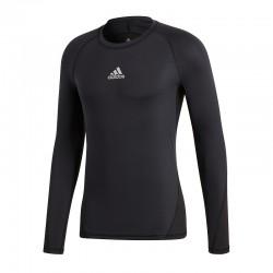 Koszulka Adidas Baselayer AlphaSkin LS 486