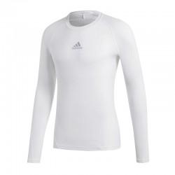 Koszulka Adidas Baselayer AlphaSkin LS 487