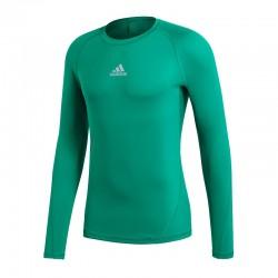 Koszulka Adidas Baselayer AlphaSkin LS 504