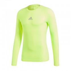 Koszulka Adidas Baselayer AlphaSkin LS 509