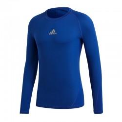 Koszulka Adidas Baselayer AlphaSkin LS 488