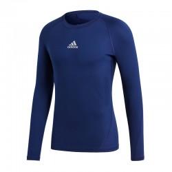 Koszulka Adidas Baselayer...