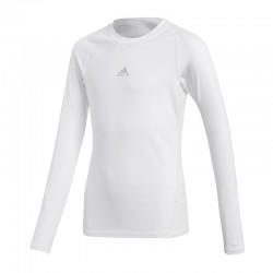 Koszulka Adidas JR...