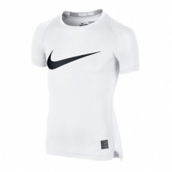 JUNIOR Nike Pro Cool HBR Compression SS 100