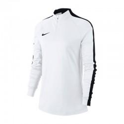 Bluza Treningowa Nike Womens Dry Academy 18 Dril Top 100