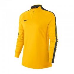 Bluza Treningowa Nike Womens Dry Academy 18 Dril Top 719