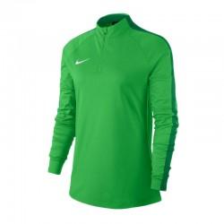 Bluza Treningowa Nike Womens Dry Academy 18 Dril Top 361