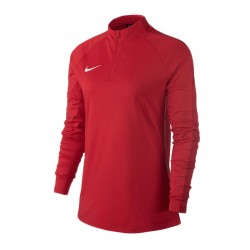 Bluza Treningowa Nike Womens Dry Academy 18 Dril Top 657