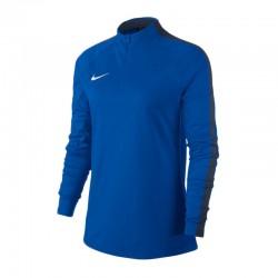 Bluza Treningowa Nike Womens Dry Academy 18 Dril Top 463