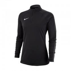 Bluza Treningowa Nike Womens Dry Academy 18 Dril Top 010