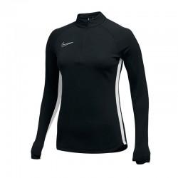 Bluza Treningowa Nike...