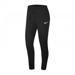 Spodnie treningowe Nike Womens Dry Academy 18 Damskie 010