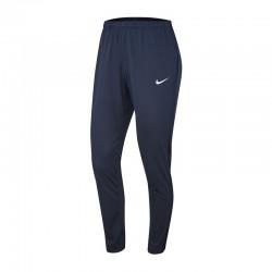Spodnie treningowe Nike Womens Dry Academy 18 Damskie 451