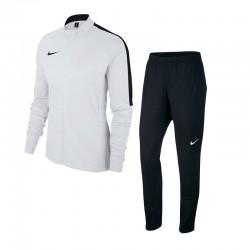 Dres treningowy Nike Womens...