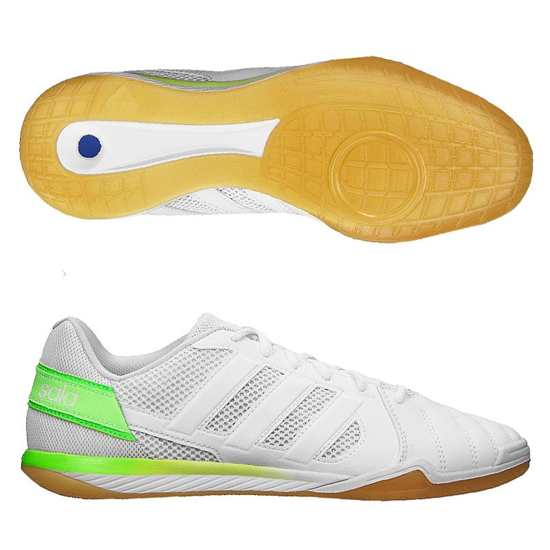 Adidas Top Sala 558