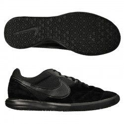 Nike Tiempo The Premier II Limited Sala 011