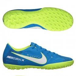 Nike MercurialX Victory 6 NJR TF 400