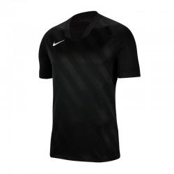 Koszulka Nike Challenge III 010