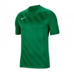 Koszulka Nike Challenge III 302