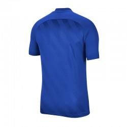 Koszulka Nike Challenge III 463