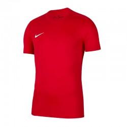 T-shirt Nike Dry Park VII SS 657