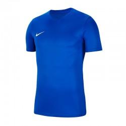 T-shirt Nike Dry Park VII SS 463