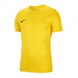 T-shirt Nike Dry Park VII SS 719