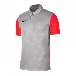 Koszulka Polo Nike Trophy IV 053