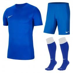 Komplet Nike Park VII Set 463
