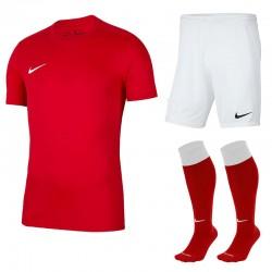 Komplet Nike Park VII Set 657