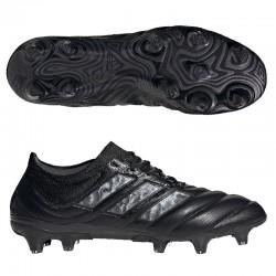 Adidas Copa 20.1 FG 947