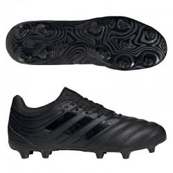 Adidas Copa 20.3 FG 550
