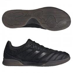 Adidas Copa 20.3 IN Sala 546