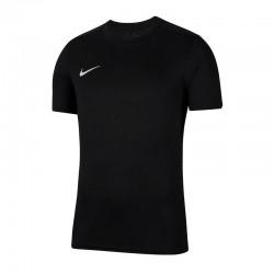T-shirt Nike Dry Park VII SS 010