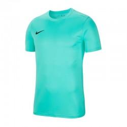 T-shirt Nike Dry Park VII SS 354