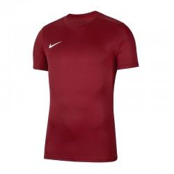 Nike Park VII t-shirt 677