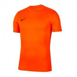 T-shirt Nike Dry Park VII SS 819