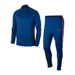 Nike Dry Academy dres treningowy 432