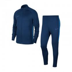 Nike Academy Trk Suit K2 407