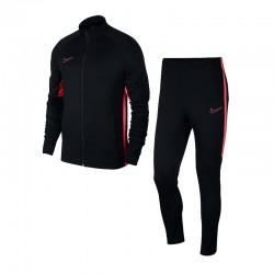 Dres treningowy Nike Academy Truck Suit K2 013