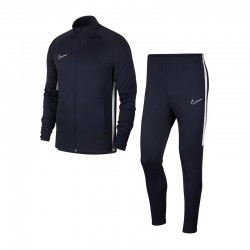 Dres treningowy Nike Academy Truck Suit K2 451