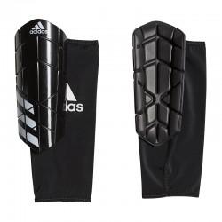 Adidas Ever Pro 580