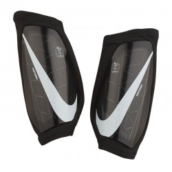 Nike JR Protegga Shin Guard...