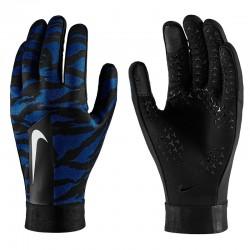 Rękawiczki Nike JR Academy...