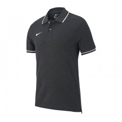 Koszulka Polo Nike Team Club 19 AJ1502-071