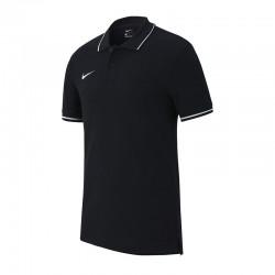 Koszulka Polo Nike Team Club 19 010