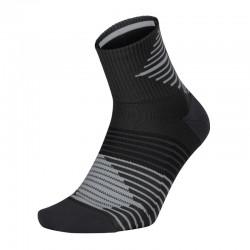 Skarpety Nike DRI FIT Running 010